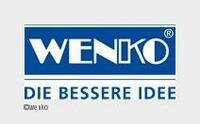 Wenko-Wenselaar: Auszeichnung für erfolgreiche digitale Transformation. SAP Lösung von All for One Steeb