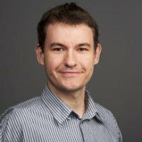 iCracked in Deutschland - 5 Fragen an den Deutschland-Chef