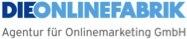 Die Onlinefabrik realisiert interaktive Imagekampagne für degewo