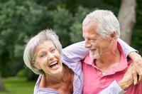 Solides Immobilieninvestment: Pflegeimmobilien bieten sichere Altersvorsorge