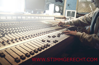 Sprecheragentur Stimmgerecht eröffnet 2. Tonstudio in Berlin