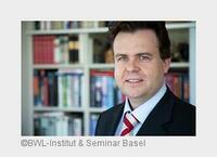 showimage Dr. Ralf Andreas Thoma zum EADL-Treasurer gewählt