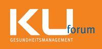 KU Gesundheitsmanagement startet neue Veranstaltungsreihe