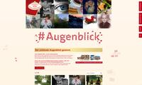 Garmanzky WEBconsulting setzt für Coppenrath & Wiese erste große Hashtag-Kampagne um