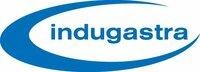 indugastra erweitert Portfolio - Produkte für Handwerker