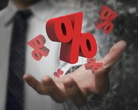Mit einer Kreditumschuldung alte Darlehen ablösen und Geld sparen