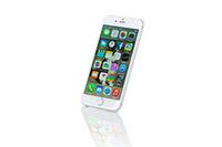 Das iPhone6 in 360 Grad Fotografie