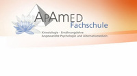 Neue Internetpräsenz der APAMED GmbH