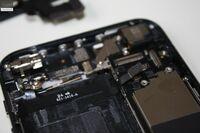 IT Forensik für Smartphone und Handy dient auch zum Schutz