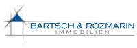 Immobilienmakler in München gesucht? Bartsch & Rozmarin bringt langjährige Erfahrung in der Vermietung und dem Verkauf von Immobilien