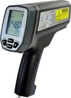 Pyrometer HighTemp 530 zur berührungslosen Temperaturmessung