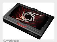 AVerMedia Live Gamer Extreme: Gameplay-Aufnahme in HD mit 60 fps, retrospektiver Aufnahme und neuer Software RECentral 2