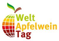 Aktionen zum Welt-Apfelwein-Tag am 3. Juni 2015