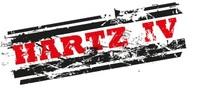 Hartz-IV-Empfänger müssen nicht Senioren und Kinder betreuen