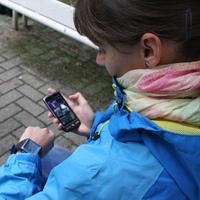 Fraunhofer gründet Netzwerk für die digitale Gesundheit