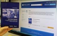 DigiOst - Neues Publikationskonzept für Osteuropa-Forschung