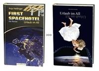 showimage Viele Leser lieben dieses Buch, nur das Cover mögen sie nicht.
