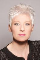 Bergmann präsentiert ausgewählte Frisurentrends des Zentralverband des Deutschen Friseurhandwerks