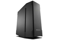 Signature Series S10: Antec is raising the bar for computer housings in terms of materials, manufacturing and design
