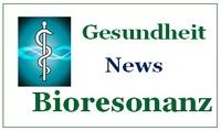 Gefahr durch Sonne - Ansatz der Bioresonanz