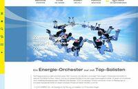 Die KOCO AG präsentiert neue Webseite