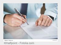 Verträge bequem verwalten: Vertragsmanagement und Vertragsarchivierung