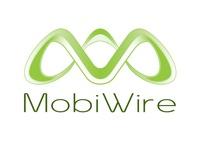 The smart purchase: MobiWire startet in Deutschland mit dem Verkauf von Smartphones unter der eigenen Marke