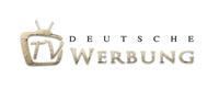 Deutsche TV Werbung Erfahrungen