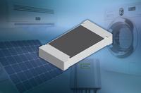 Vishay Intertechnology auf der Intersolar: A2.538