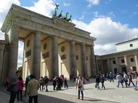 Berlin Stadtrundfahrt Sightseeing zum Wunschtermin