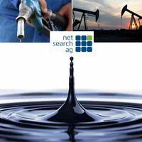 Erdöl als Motor der Wirtschaft, mehr als Mobilität
