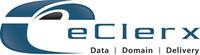 eClerx Digital führt Lösung zur Optimierung der Konversionsraten und Förderung des Umsatzes aus Website-Konversionen ein