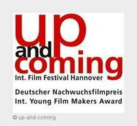 up-and-coming sucht die talentiertesten NachwuchsfilmerInnen