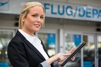 Vermietungs-Hausmeister-Reinigungsservice feiert 20 jähriges Bestehen Sonneninsel Rügen GmbH Ihr Rügenspezialist Verkauf und Vermietung -