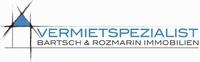 Immobilienmakler in München stellt die aktuellen Mietgesuche des Monats Mai vor  so finden Sie leicht solvente Mieter