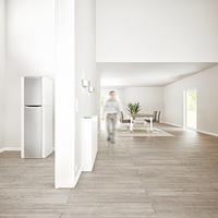 Wärmepumpen für Neubauten und Sanierungen