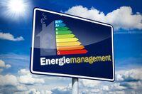 Energiemanagement ohne Abrechnungsfehler
