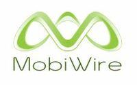Vive la différence: MobiWire bringt mit dem Smartphone Taima einen optischen Leckerbissen in der oberen Mittelklasse auf den Markt