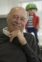 ?Nachruf auf PLAYMOBIL-Chef Horst Brandstätter