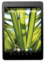 "TOUCHLET X10.Octa, 9,7""-Tablet-PC mit Octa-Core, LTE"