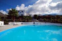 Buen Vivir - Gemeinschaftliches Urlaubs-Wohn-Projekt auf La Palma