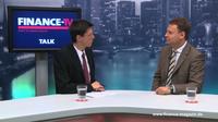 Primacom-CFO Jens Müller in FINANCE-TV: Wir sind der aktive Marktkonsolidierer
