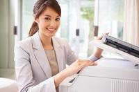IDC ernennt Nuance zum marktführenden Hersteller von Global Device und Print Management Software