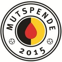 Mutspende - DRK-Blutspendedienste starten zum 12. Internationalen Weltblutspendertag bundesweite Kampagne mit Fußballprofis