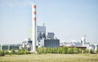 Schutz kritischer Industrieanlagen: Kaspersky Lab und die International Society for Automation mit gemeinsamer Schulungsinitiativ