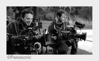 Panasonic VariCam kommt bei neuer Episode des Tatort zum Einsatz