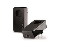 devolo dLAN® pro 1200+: Professioneller Powerline-Adapter mit 1,2 Gbit/s und umfassenden Remote-Management