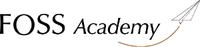 FOSS Academy Sommerschule 2015