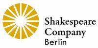 Cornelsen und Shakespeare Company Berlin begründen Partnerschaft zum 400. Todestag von William Shakespeare