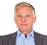 Dr. Andreas Büchelhofer wird Associate Partner bei Goldmedia